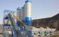 混凝土搅拌站|HZS120搅拌站|混凝土机械
